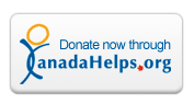 Donate trough Canada Helps